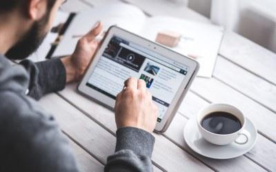 Las redes sociales y la atención al cliente