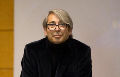 Fernando Barreira