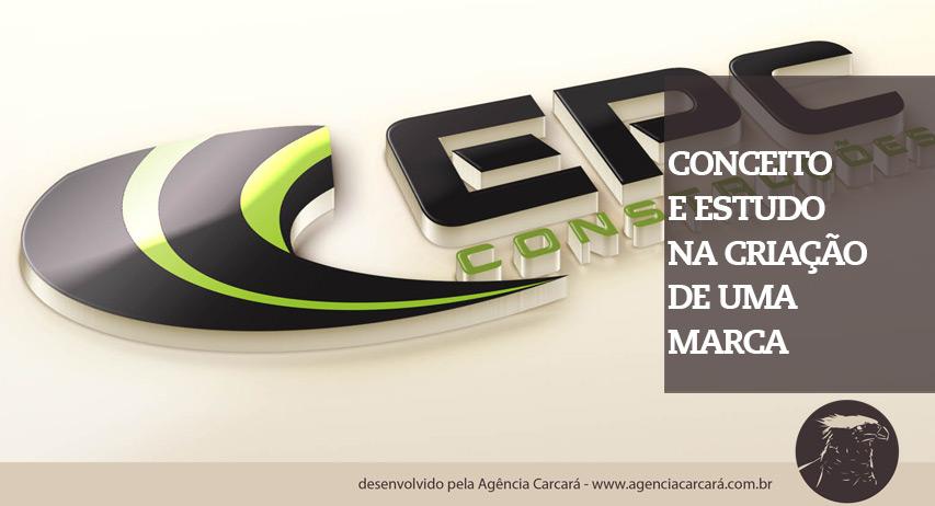 CONCEITO-ESTUDO-CRIACAO-MARCA-BRASILIA-PUBLICIDADE-AGENCIA
