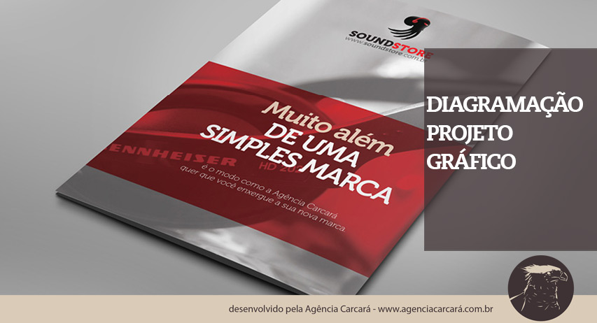 DIAGRAMACAO-PROJETO-GRAFICO-LIVRO-MANUAIS-BRASILIA-AGENCIA-PUBLICIDADE