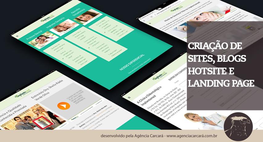 criamos-site-em-brasilia-agencia-de-publicidade-carcara