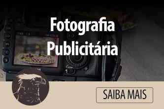 fotografia_publicitária-publicidade-agencia-brasilia