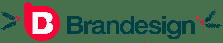 Brandesign agencia creativa te desea Feliz Navidad