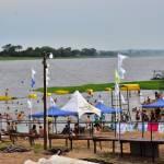 La Fiesta nacional de la Corvina de río se hará en Formosa del 7 al 9 de febrero