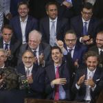 Wado de Pedro confirmó que la primera reunión del Gabinete Federal se hará en Mar del Plata el 24 de enero