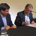 Entre Ríos: Comenzó hoy la entrega de tarjetas Alimentar en 143 municipios y juntas