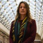 La ministra Frederic derogó el Protocolo de detención de personas del colectivo LGBT creado por Bullrich