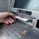 Cajeros móviles del Banco Provincia en el conurbano bonaerense