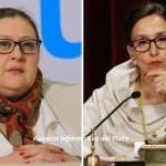 Peñafort denunció a Michetti por defraudación contra la administración pública y negociaciones incompatibles