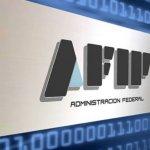 La AFIP dispuso una feria fiscal hasta fin de mes sin prorroga vencimientos