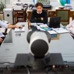 El Gobernador Kicillof mantuvo teleconferencia con intendentes del interior bonaerense