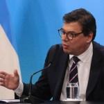 El ministerio de Trabajo suspendió por 180 días el Registro de Empleadores por Sanciones Laborales