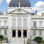 La Suprema Corte de Justicia bonaerense prorrogó el sistema de guardias mínimas hasta el 26 de abril