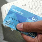 A partir de hoy, la tarjeta AlimentAR se cargará todos los miércoles