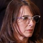 La ministra Bielsa firma convenios que suman a Formosa y Misiones al programa federal que generará 750 mil puestos de trabajo