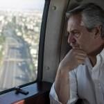 El Presidente Alberto Fernández viaja este jueves a Santiago del Estero y Tucumán