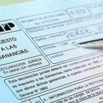 Se promulgó la ley que exime transitoriamente del pago del impuesto a las Ganancias al personal de salud y fuerzas de seguridad