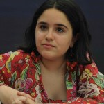 El Frente de Todos repudia mensajes misóginos en redes contra la legisladora porteña Ofelia Fernández
