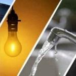 El Gobierno Nacional prorrogó hasta fin de año el congelamiento de tarifas y la prohibición de cortes de servicios