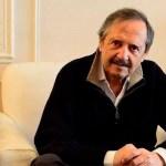 """Ricardo Alfonsín: """"es absolutamente necesario el debate sobre la Justicia"""""""