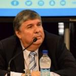 """El senador Mayans cuestionó el viaje de Macri a Paraguay: """"fue absolutamente inoportuno"""""""