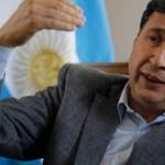 """Ministro Arroyo: """"el Gobierno analiza una nueva etapa posterior al IFE"""""""