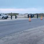 Los intendentes del conurbano se organizaron para incrementar los controles viales y bajar la circulación