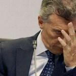 """Amplían la denuncia contra el expresidente Mauricio Macri por la venta a precio vil de las """"centrales térmicas """" y fraude al Estado"""