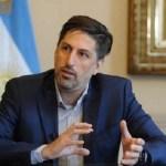 """Ministro Trotta: """"las clases tienen que terminar en diciembre próximo más allá de las instancias de evaluación"""""""