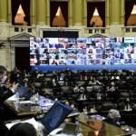 Fue sancionada la Ley de auxilio al turismo y desde el sector las principales organizaciones expresaron su satisfacción