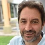 """Avanza en Diputados un proyecto de Pablo Carro que """"prohíbe asistir a empresas con domicilio en paraísos fiscales"""""""