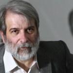 """Félix Crous denunció a los ministros macristas: """"por las vacunas vencidas hubo un déficit de vacunación de la triple viral en 2018"""""""