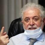 """Ministro González García: """"la causa de los mayores contagios sigue siendo las reuniones sociales"""""""