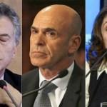 Investigan si la AFI durante el gobierno de Macri realizó espionaje en perjuicio de los detenidos y su familia