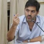 """Bianco sobre el retorno a clases presenciales en el ciclo lectivo 2021: """"dependerá de las condiciones epidemiológicas y sanitarias"""""""