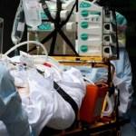 Este martes sumaron 34.183 las víctimas fatales y 1.262.476 los infectados por coronavirus en Argentina. Reporte del ministerio de Salud