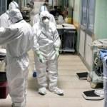 Este miércoles sumaron 34.531 las víctimas fatales y 1.273.356 los infectados por coronavirus en Argentina. Reporte del ministerio de Salud