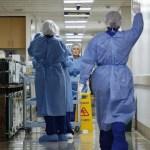 Este lunes sumaron 37.122 las víctimas fatales y 1.374.631 los infectados por coronavirus en Argentina. Reporte del ministerio de Salud