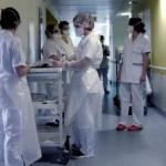 Este jueves sumaron 37.941 las víctimas fatales y 1.399.431 los infectados por coronavirus en Argentina. Reporte del ministerio de Salud