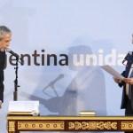 Jorge Ferraresi juró como ministro de Desarrollo Territorial y Hábitat en reemplazo de Bielsa