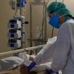 El Gobierno de la PBA envió seis equipos itinerantes de profesionales de la salud a Neuquén y Santa Cruz