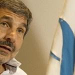 """Ministro Salvarezza: """"es una excelente noticia los resultados de la vacuna Sputnik V"""""""