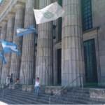 El Gobierno Nacional habilitó la vuelta a clases presenciales en las universidades