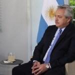 El presidente Fernández dispuso que haya cuatro aumentos anuales a jubilados y pensionados