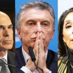 Los extitulares de la AFI en el Gobierno de Cambiemos Gustavo Arribas y Silvia Majdalani procesados por espionaje ilegal