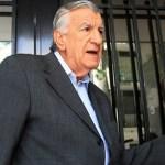 """Gioja: """"Alberto Fernández debe presidir una lista de unidad del Partido Justicialista"""""""