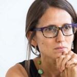 """Ministra Gómez Alcorta sobre el IVE: """"era una demanda histórica, un derecho que íbamos a conquistar"""""""