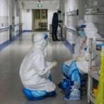 Este domingo sumaron 43.482 las víctimas fatales y 1.640.718 los infectados por coronavirus en Argentina. Reporte del ministerio de Salud