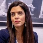 Luana Volnovich desmintió a Quirós y aseguró que el PAMI nunca fue convocado por el Gobierno porteño para vacunar