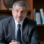 """Ministro Salvarezza sobre el retorno a las aulas: """"las escuelas deben garantizar una buena circulación de aire"""""""